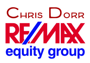 Door Remax_Logo